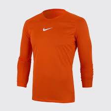 <b>Белье футболка Nike</b> Dry Park First Layer AV2609-819 – купить в ...
