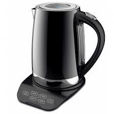 <b>Чайник Gemlux GL-EK2217BL</b> — купить в интернет-магазине ...