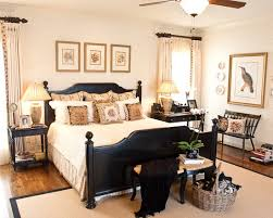 color ideas and pictures for bedrooms with black furniture 3 bedroom ideas for black furniture