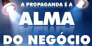 http://umpoucodetudocomlaurinha.blogspot.com.br/ divulgação gratuita  de ideias