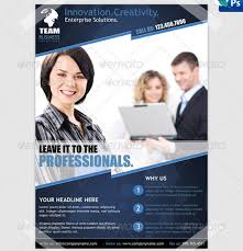 business flyer template   this flyer is designed for all kinds of businesses and marketing f11c2svq