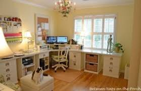 office with pottery barn bedford office furniture barn office furniture