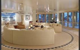 fancy amazing living rooms on house design ideas with amazing living rooms amazing living room decor