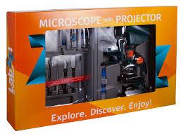 Купить <b>Микроскоп Levenhuk LabZZ M3</b> монокуляр 300-1200x на 3 ...