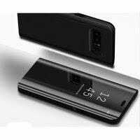 «<b>Чехол</b> для <b>Galaxy</b> S7 <b>Samsung S View Cover</b> EF-CG930PBEGRU ...