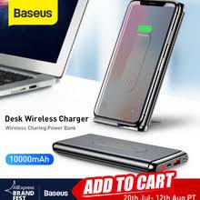 Отзывы на <b>Baseus</b> Usb <b>Зарядное Устройство</b> Pd. Онлайн-шопинг ...