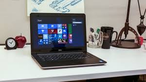 <b>Dell Inspiron 14</b> 5000 Series review: A stylish thin-and-light for the ...
