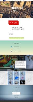 essay capital design tools css showcase gallery css based related sites
