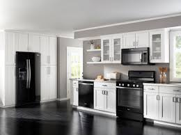 black and stainless kitchen whirlpool contemporary kitchen contemporary kitchen whirlpool contemporary kitchen