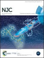 Phosphorus–nitrogen compounds. Part 42. The comparative ...