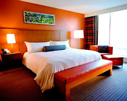 hotel style furniture. hotel style bed room furniture suppliers and manufacturers at alibabacom r