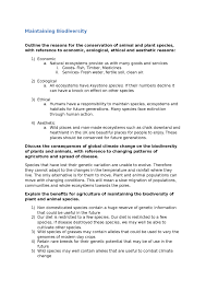 sociology notes oxbridge notes the united kingdom ocr biology f212 notes
