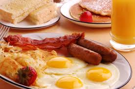 Image result for breakfast