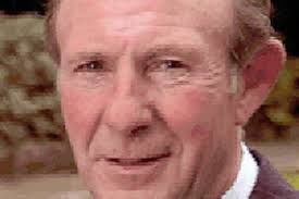 COUNCILLOR George Griffiths. Tributes have been paid to a former ... - C_71_article_1192408_image_list_image_list_item_0_image-1256086