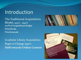 R EQUIREMENTS FOR THE C OURSE  This semester you are supposed to     How to write a research project proposal
