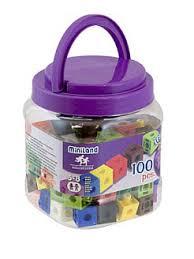 Купить <b>кубики</b> для малышей в интернет магазине WildBerries.by ...