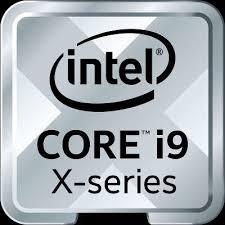 <b>Процессор Intel Core i9-10920X</b> Cascade Lake-X (3.5GHz ...