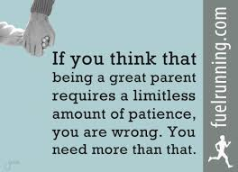 Words to Live By! Our Favourite Inspirational Parenting Quotes ... via Relatably.com