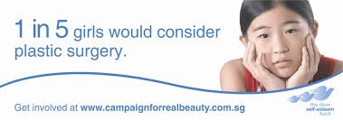 Image result for dove campaign for real beauty