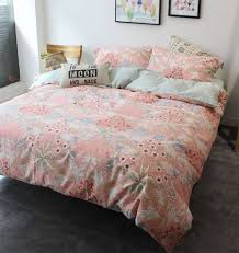 sky country comforter sets bedding