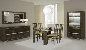 Modern Dining Room Design Dining Room Design Living Room And Dining Room Entrancing Living