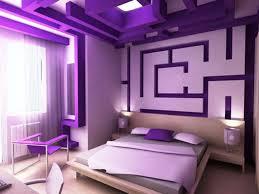Purple Living Room Design Home Decor Lovely Houses Interior Design Living Room And Bedroom