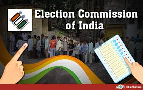 Image result for indian election commission