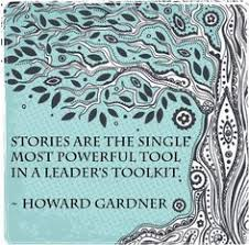 Howard Gardner on Pinterest | Multiple Intelligences, Quotes About ...