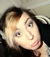 Justyna Konieczny - charakteryzacja, make-up. - eb71ac9be2edc1e0a92da4e26cbabfb2