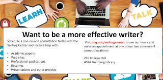 gumberg library duquesne university edu writing center to see our hours and make an appointment the writing center