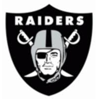 2000 Oakland Raiders Starters, Roster, & Players   Pro-Football ...
