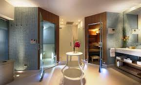 image of charming modern bathroom lighting amazing amazing bathroom lighting ideas