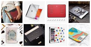 27 best <b>third</b>-party iPad 10.2 covers and sleeves