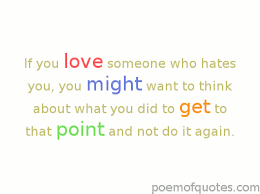 Angry Love Quotes By Famous People via Relatably.com