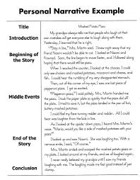 college essays college application essays experience in college college essays college application essays life story essay life experience essay example life changing experience essay