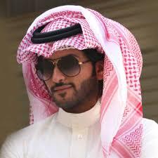 صور صور شباب سعودين حلوين منوعة جديدة حلوة صور شباب تجنن