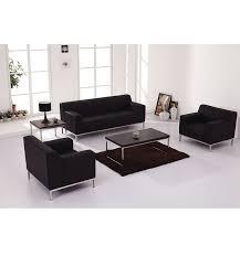 cheap office sofa set design office reception sofa cheap office sofa