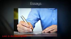 argumentative essay topics video dailymotion 02 32