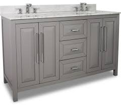 bathroom vanity 60 inch: marvelous design inspiration bathroom vanities  inch white inches with tops   double sink cheap single bowl