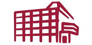 student center operations sfc logo
