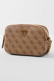 Женские <b>сумки через плечо</b> - купить в интернет-магазине, цены ...