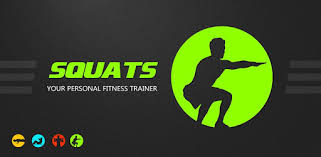 <b>Squats</b> Workout - Apps on Google Play