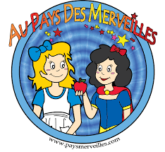 Activities for the Whole Family at <b>Au Pays Des</b> Merveilles Attraction ...