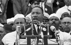 martin luther king jr famous speeches martin luther king s i have a dream