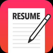 software architect resume cv writing tips