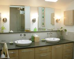 bathroom modern vanity designs double curvy set: spectacular and fabulous small bathroom ideas modern interior beige small bathroom style with