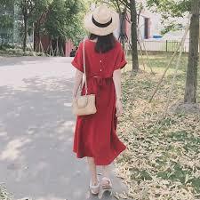 Beach skirt <b>Seaside Holiday</b> dress 2019 <b>new</b> female <b>summer</b> tight ...