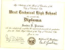 le cordon bleu optimal resume cipanewsletter cover letter optimal resume sanford brown optimal resume sanford