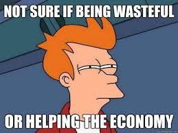 Futurama Fry memes   quickmeme via Relatably.com