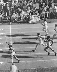 best images about berlin olympics the 17 best images about 1936 berlin olympics the winter country information and olympia